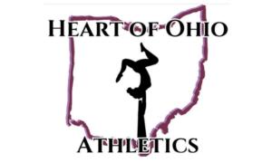 Heart of Ohio Athletics