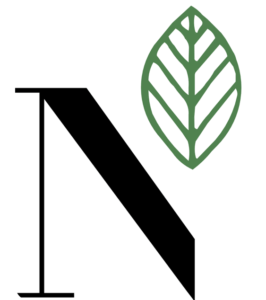 Nourish wellness bar